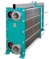 Уплотнения теплообменника Sondex S31 Элиста