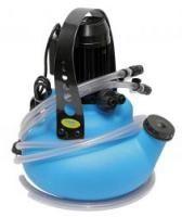 Уплотнения теплообменника Kelvion NX150X Пушкин помпа для чистки теплообменников