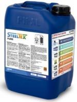 SteelTex FUMI - Очистка отложений, нагара, копоти Пушкин Паяный теплообменник Alfa Laval ACH502DQ Химки